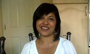 Chubby UK NRI Wife MILF ultimate collection
