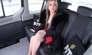 blonde, bus sex, european milfs, facesitting, fake taxi, hardcore