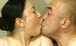 japanese moms, lady, mature