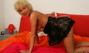 ass lovers, blowjob, cock, fitness, granny
