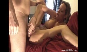 awesome, cougar, hardcore, milf