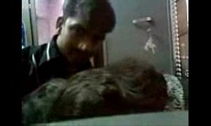 Bigboobs Tamil aunty shy to taking video very nice on Sex Tube Porn Tube xvideos