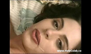 Anal Orgazm of Delicious Syreen