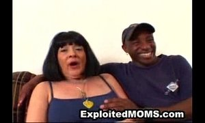 exploitedmoms-mature-rod-titanic-movie-sex