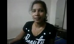 Indian Aunty 1063- Free Unseen