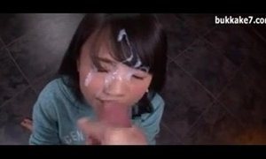 cum-dripping-cute-japanese